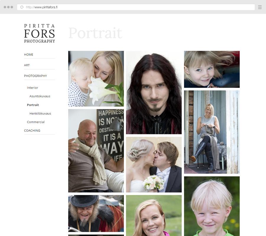 fors_portrait