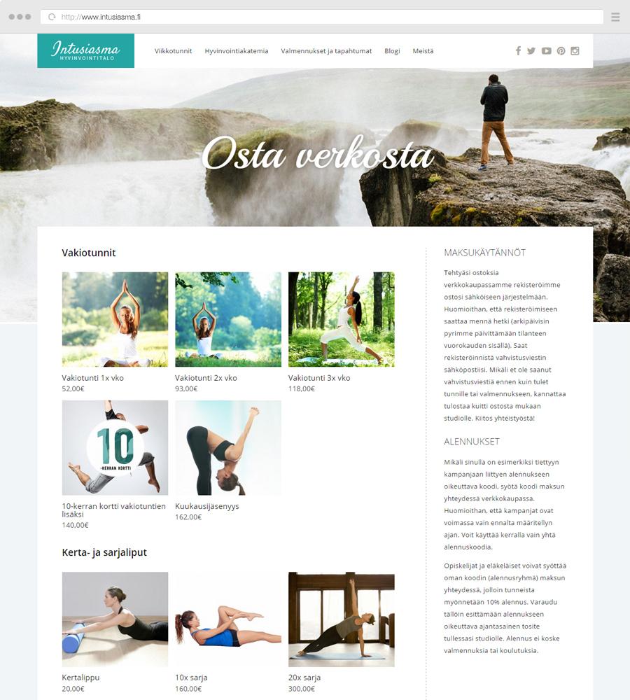 intusiasma_shop_900